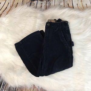 3/$30 🌞 Children's Place Pants